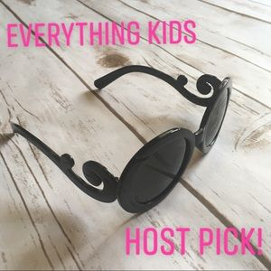 Other - Glam sunglasses! 💕Host Pick!💕